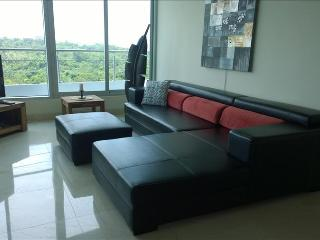 Convenient Condo with Internet Access and A/C - Panama vacation rentals