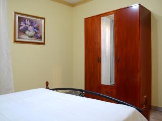 Two bedroom apartment Carmen A3 (4+1) - Rovinj vacation rentals