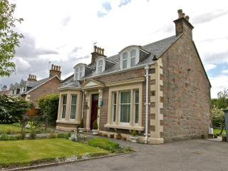 Woodbourne - Inverness vacation rentals