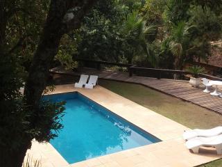 Sitio aconchegante em Secretario-Petrópolis - Itaipava vacation rentals