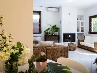 Beautiful Bed and Breakfast with Internet Access and A/C - Morrovalle Scalo vacation rentals