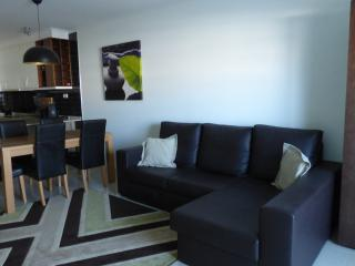 Bay View 101 Perfect Location Wifi Luxury Apart. - Albufeira vacation rentals