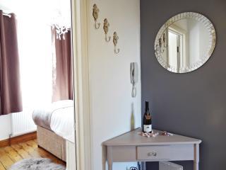 Laines Loft - Brighton vacation rentals