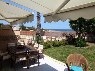 Charming Villa with A/C and Boat Available - Syracuse vacation rentals