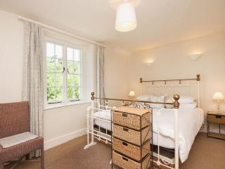 Church Park Cottage, Kingswear - Kingswear vacation rentals