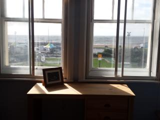 OLD TOWN, 3 room suite. Amazing Sea Views - Hastings vacation rentals