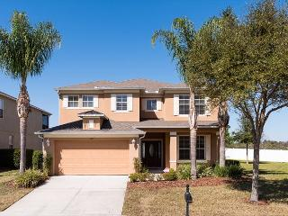 5 BED CLOSE TO DISNEY - Davenport vacation rentals