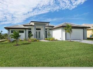 Villa Golf Oase - Cape Coral vacation rentals
