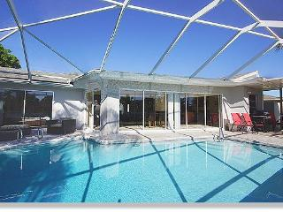 Villa Avocado - Cape Coral vacation rentals