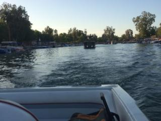Fun in the sun! - Lake Havasu City vacation rentals