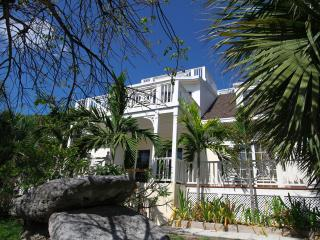 Bright 4 bedroom House in Harbour Island - Harbour Island vacation rentals