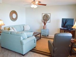 Jubilee Landing 105 - Orange Beach vacation rentals