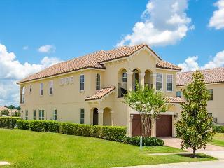 BRAND NEW SUPERB LUXURY HOME! - Reunion vacation rentals