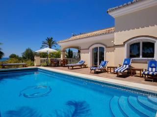 Casa La Medina - Mijas vacation rentals