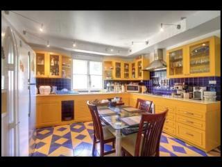 6 bed pool villa, Nai Harn Rawai - World vacation rentals