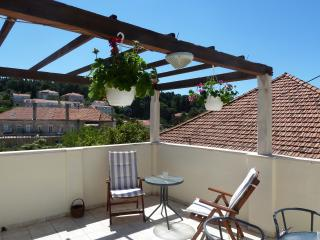 Villa Louise – traditional/family cottage in the h - Cavtat vacation rentals