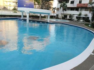 For Rent, beautiful  confortable apartment . - Higuerote vacation rentals
