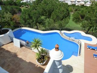 Eagles Village - La Quinta - Benahavis vacation rentals
