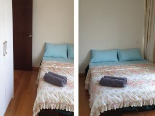 Convenient 3 bedroom Apartment in Johor Bahru - Johor Bahru vacation rentals