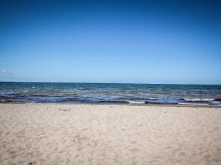 Family Memories Start Here! - Wasaga Beach vacation rentals