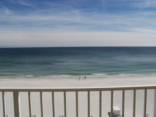 Crystal Shores 505 - Gulf Shores vacation rentals