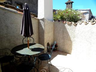 Nice 3 bedroom House in Tourtour - Tourtour vacation rentals