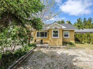 Beach Villa - Wasaga Beach vacation rentals