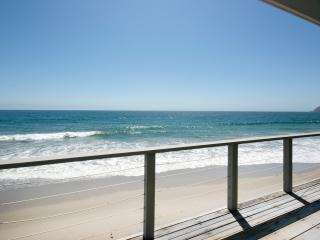 Romance in Paradise - Malibu vacation rentals