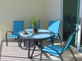 Crystal Shores 704 - Gulf Shores vacation rentals