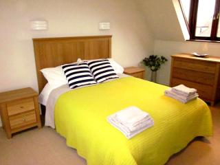 Luxury duplex apartment in Lymington - Lymington vacation rentals