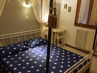 3 bedroom House with Internet Access in Oderzo - Oderzo vacation rentals