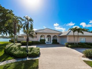 SALVADORE COURT - Marco Island vacation rentals