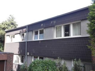 Tolle 3 Zimmer, Nähe Düsseldorf - Neuss vacation rentals