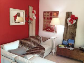 Offerta Speciale B&B Monte di Giove Valle d'Aosta - Montjovet vacation rentals