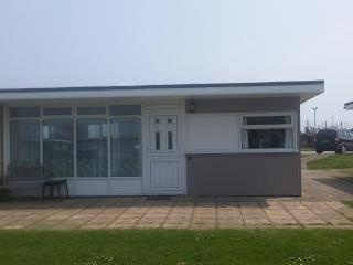 Self Catering Chalet at Camber Sands Holiday Park - Camber vacation rentals