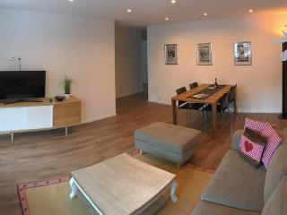 Ferienwohnung / vacation rental, Alpenstrasse 4 - Engelberg vacation rentals