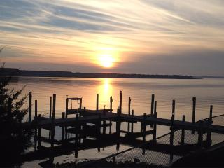 Thunder Island 137D - Ocean City vacation rentals