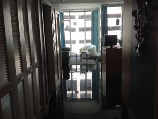 1 bedroom Apartment with Internet Access in Saint Petersburg - Saint Petersburg vacation rentals