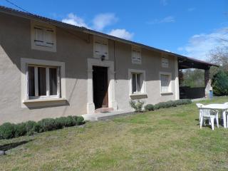 Location Gîtes - Maison de Vacances - 32 GERS - Plaisance (Gers) vacation rentals