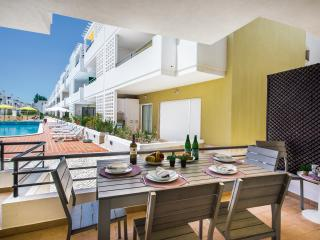 Apartment Viola - Cabanas de Tavira vacation rentals