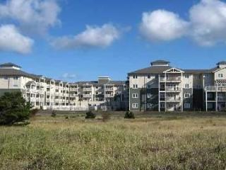 Charming Resort with Internet Access and Wireless Internet - Long Beach vacation rentals