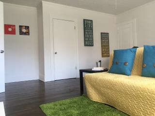 Awesome Stay at Hollywood 4 - Los Angeles vacation rentals