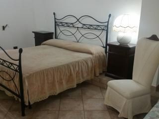 Nice Condo with Internet Access and A/C - Oria vacation rentals