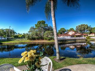 Shorewalk Condo UD near the Beaches , IMG , Shops - Bradenton vacation rentals