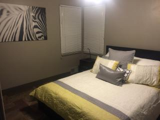 Newly Remodeled Home in Prime Location- Cedar City - Cedar City vacation rentals