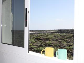 Apartment in Orzola, Lanzarote 103248 - Orzola vacation rentals