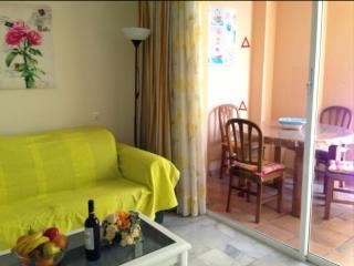Apartment in Santiago del Teide, Tenerife 103253 - Acantilado de los Gigantes vacation rentals
