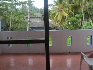 Bed and breakfast in  Kalutara, Sri Lanka 103252 - Kalutara District vacation rentals