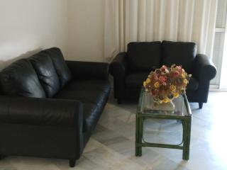 Apartment in Mijas, Malaga 103254 - Vinuela vacation rentals