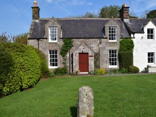 Hope Cottage, Dumfries and Galloway - Thornhill vacation rentals